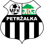 FC Petržalka