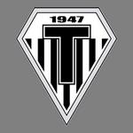 FK Tarpeda Minsk