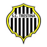 ASD Sporting Trestina