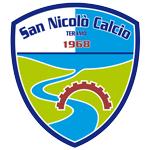 SSD San Nicolò Calcio Teramo