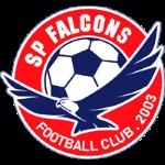 FC Selenge Press