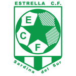 Estrella CF