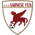 ASD Sarnese 1926