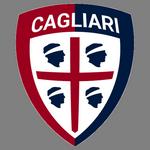 Cagliari Calcio Under 19