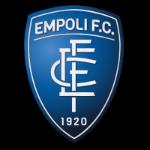 Empoli Under 19