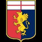 Genoa Under 19