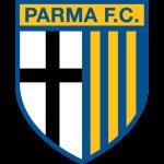 Parma Under 19