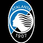 Atalanta Under 19