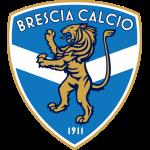 Brescia Under 19