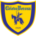Chievo Verona Under 19