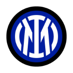 FC Internazionale Milano Under 19