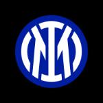 Internazionale U19