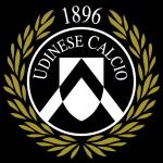 Udinese Under 19