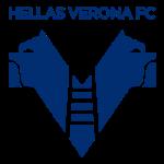 Verona U19
