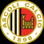 Ascoli Under 19