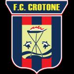 Crotone Under 19