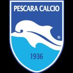 Pescara Under 19