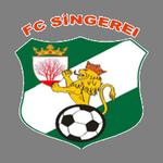 FC Sîngerei