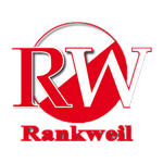 FC Rot Weiß Rankweil