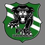 AS Oyapock