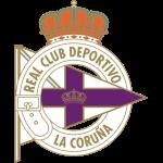 วิเคราะห์ฟุตบอลวันนี้คู่ ลาลีก้า สเปน เรอัล เบติส VS เดปอร์ติโบ ลา คอรุนญ่า