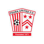 Fgura United FC
