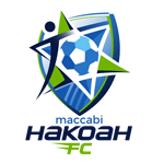 Hakoah Sydney City East FC
