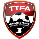 Trinidad and Tobago Under 22