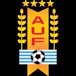 Uruguay U22
