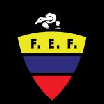 Ecuador Under 22