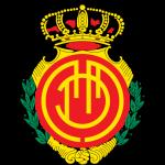 نادي ريال ديبورتيفور مايوركا