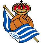 Real Sociedad de Fútbol