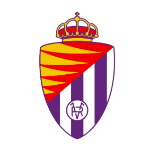 ريال فالادوليد
