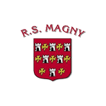 Magny Renaissance S