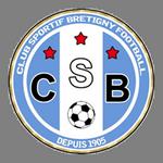 Brétigny Foot CS