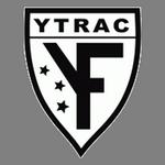 Ytrac F