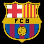 FC Barcelona Under 19