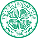 Celtic FC Under 19