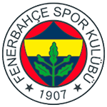Fenerbahçe SK U19