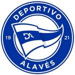 ديبورتيفو ألافيس