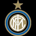 Internazionale U19 II