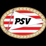PSV Eindhoven Under 19