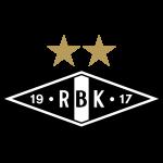 Rosenborg BK Under 19