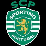 Sporting Clube de Portugal Under 19
