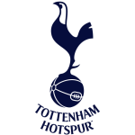Tottenham Hotspur FC U19