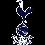 Tottenham Hotspur FC Under 19