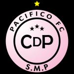 Club Deportivo Pacífico FC