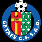 Ponturi pariuri fotbal Spania - Rayo Vallecano vs Getafe