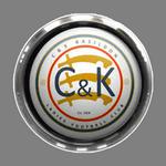 C&K Basildon