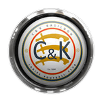C&K Basildon LFC